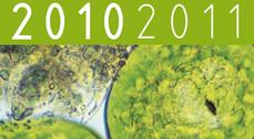Primer Ciclo de Paisaje 2010-2011. El paisaje ante el cambio Global