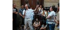 """La política turística de Barcelona, a debate en """"Gran Hotel Barcelona"""""""