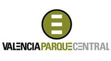 Elegidos los cinco equipos finalistas para el concurso del Parque Central de Valencia