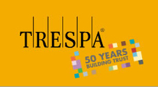 Trespa Architects Challenge 2010