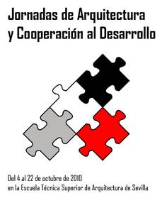 Jornadas de arquitectura y cooperación al desarrollo