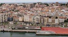 Renzo Piano diseñará en Santander el futuro Centro Cultural Botín
