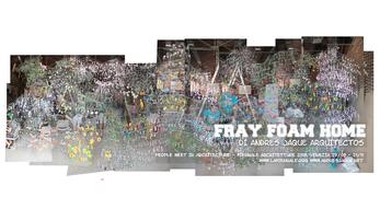 Fray-foam-home-andres-jaque-arquitectos-10_big