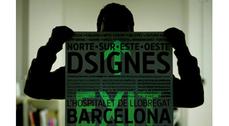 """Exposición """"Todo es Diseño"""" en Madrid"""