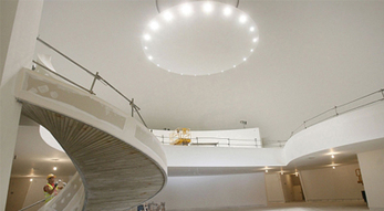 Niemeyer_big