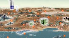 Enric Ruiz-Geli presenta su modelo de ciudad en la Bienal de Venecia