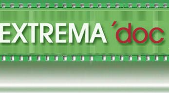 Extrema_doc_big