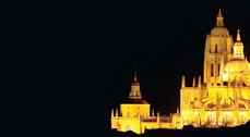 Hay Festival de Segovia