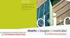 XII Jornadas Internacionales de Patrimonio Industrial en Gijón