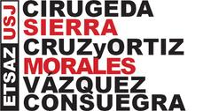 Sevilla en Zaragoza: Jornadas de inicio de curso en la ETSAZ USJ
