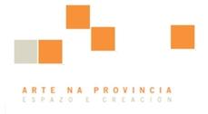 Arte na provincia II