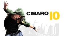 Cibarq 10. IV Congreso Internacional de Arquitectura, ciudad y energía