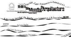 Día Mundial de la Arquitectura en Galicia