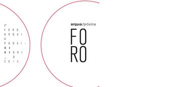 Foro_big