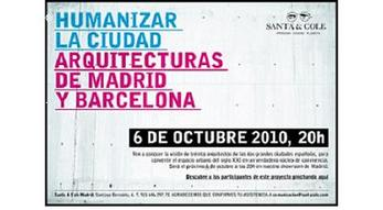 Humanizar_la_ciudad__big