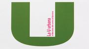 Presentado el libro 'la U Urbana' en el FAD