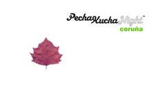 PechaKucha Night Coruña vol.3