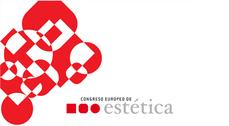 Congreso europeo de estética