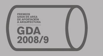Perifericos-150x150_big