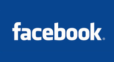 La identidad de Izaskun Chinchilla, suplantada en Facebook