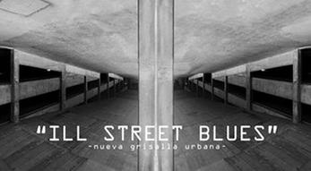 Ill_street_blues_big