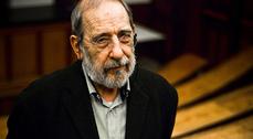 Álvaro Siza, ganador del Premio Luso-Español de Arte y Cultura