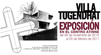 Expo-tugendhat_banner_big