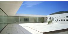 El Museo de Medina Azahara, Premio Aga Khan 2010