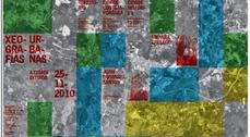 Reflexión sobre la transformación de la ciudad de Santiago de Compostela 2010-2021