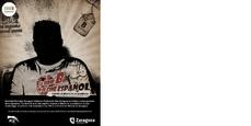 La Serie B en el cine español. Cuando el dinero no es problema