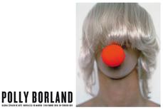 """Exposición """"Smudge"""" de Polly Borland en Madrid"""