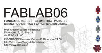 Fablab06-500_big