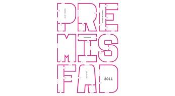 Promo_fad_big