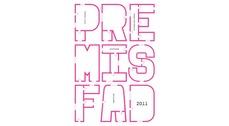 Se abre la convocatoria para los premios FAD 2011