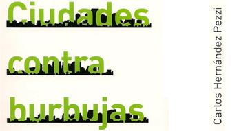 Ciudades_burbujas_big