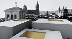 La Arquitectura ya tiene Museo en Salamanca.