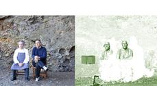 Enric Ruiz Geli transformará elBulli en un centro culinario dedicado a la investigación y la comunicación