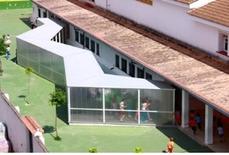Dos intervenciones de Julio Barreno en Cádiz