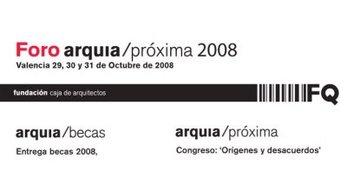A2008-10-14_congreso_proxima_big