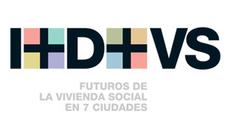 Futuros de la vivienda social en 7 ciudades