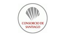 La arquitectura sostenible gallega recibe el visto bueno londinense.