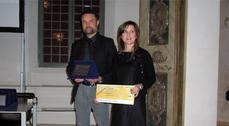 """Estonoesunsolar obtiene el premio """"Innovazione e Qualità Urbana"""""""