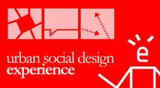"""Ecosistema urbano pone en marcha """"Urban Social Design Experience"""""""