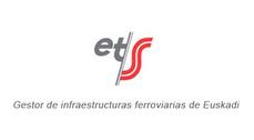 Se convoca un concurso en dos fases para diseñar las bocas de metro de San Sebastián