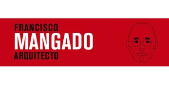 Mangado_portada_big