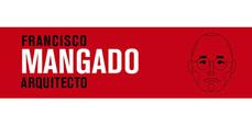 Francisco Mangado Arquitecto. Exposición