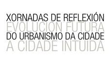 Compostela 2021, La cidade intuída.