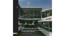 """A la venta el libro """"La habitación del enfermo"""" de Pedro Iglesias Picazo"""