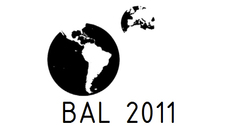 Bienal de Arquitectura Latinoamericana en Pamplona
