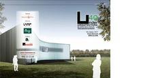 El Grupo Vía reúne a arquitectos jóvenes con proyectos en la Baronda